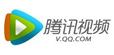 腾讯视频logo
