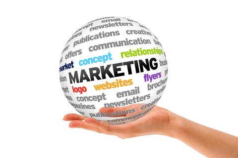 【大拿分享】如何提升营销活动专题的SEO效果