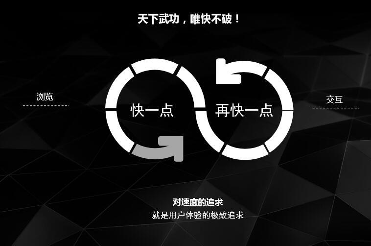 【大拿分享】QCON大会MIP全解读,让你移动网站页面速度提升30%-80%