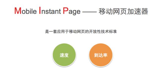 MIP提升站点广告收入实录