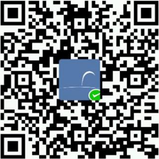 北门清燕 WeChat Pay