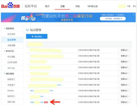 关于站长平台VIP俱乐部增加icon的公告
