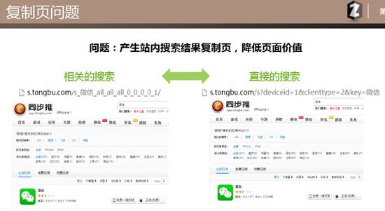 优秀SEO诊断书分享——杨潇波