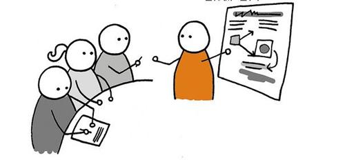推荐:站长深度解读《百度网页质量白皮书》