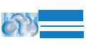 搜索引擎品牌营销之网站优化logo出图技巧